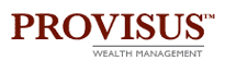 Provisus Wealth Management Limited company